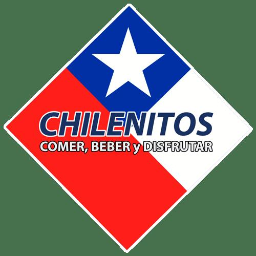 logo-chilenitos-500x500-min